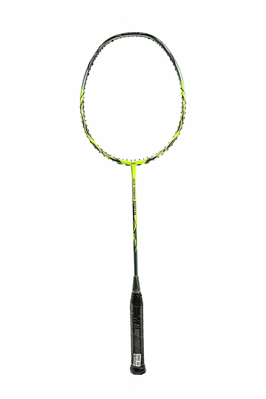 VSE ACE Power 600B Badminton Racquet
