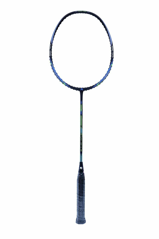 Felet Super Light SL-100 Badminton Racquet