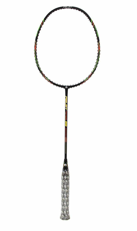 Felet Tornado 66 Badminton Racquet