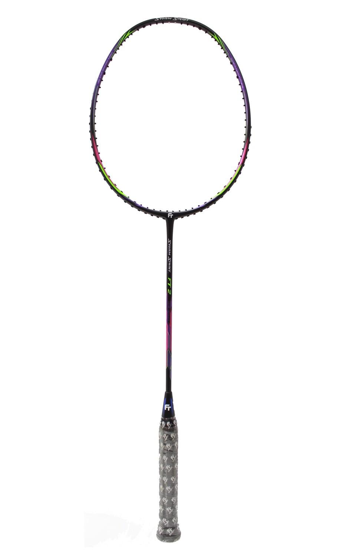 Fleet Storm Spirit FT2 Badminton Racquet