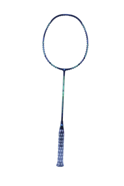 Felet FT Razor 222 Badminton Racquet