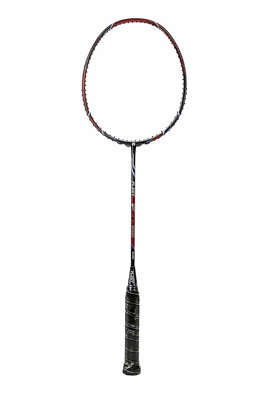 FLEET FT Smash Power Badminton Racquet