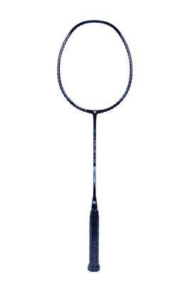 Fleet Ultra Light UL-2000 Black Badminton Racquet