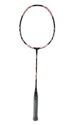 Fleet V-tech 800 Badminton Racquet