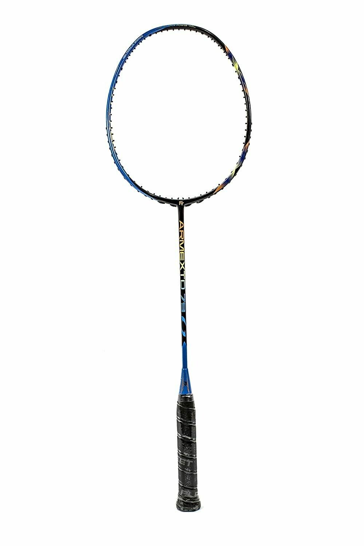 Fleet Triple Point Ventures ARMEXTD 79 Badminton Racquet (282 mm)