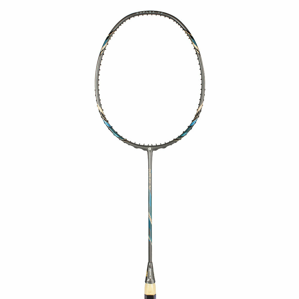 Apacs Duplex 72 Badminton Racquet- with Full Cover