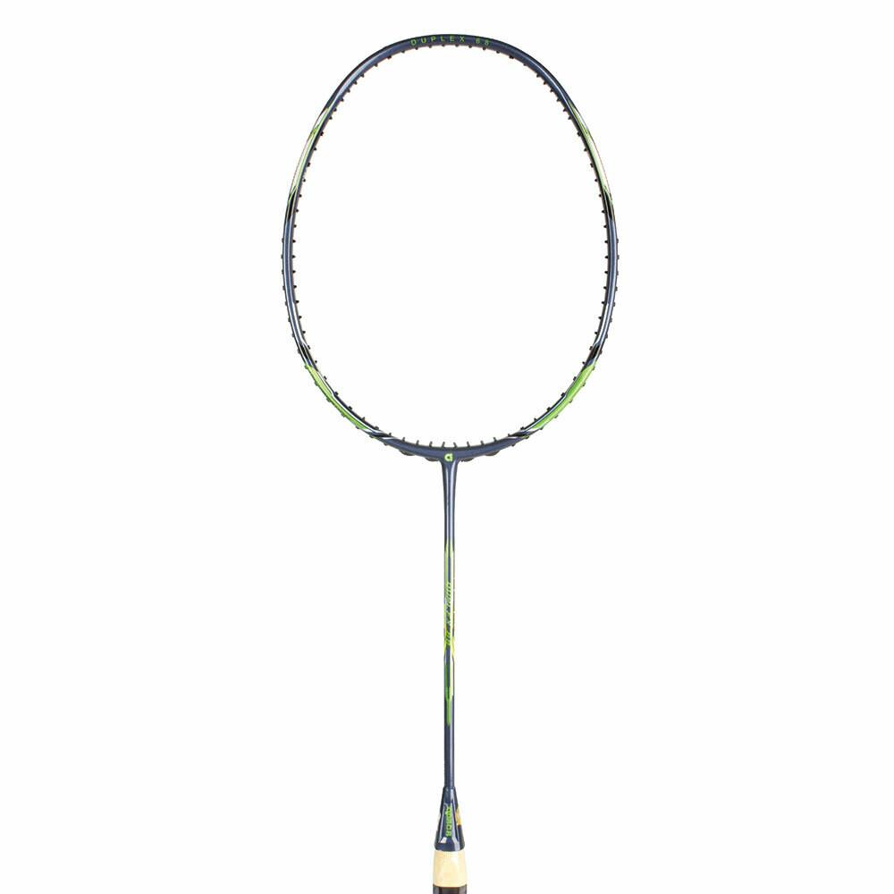 Apacs Duplex 68 Badminton Racquet- with Full Cover