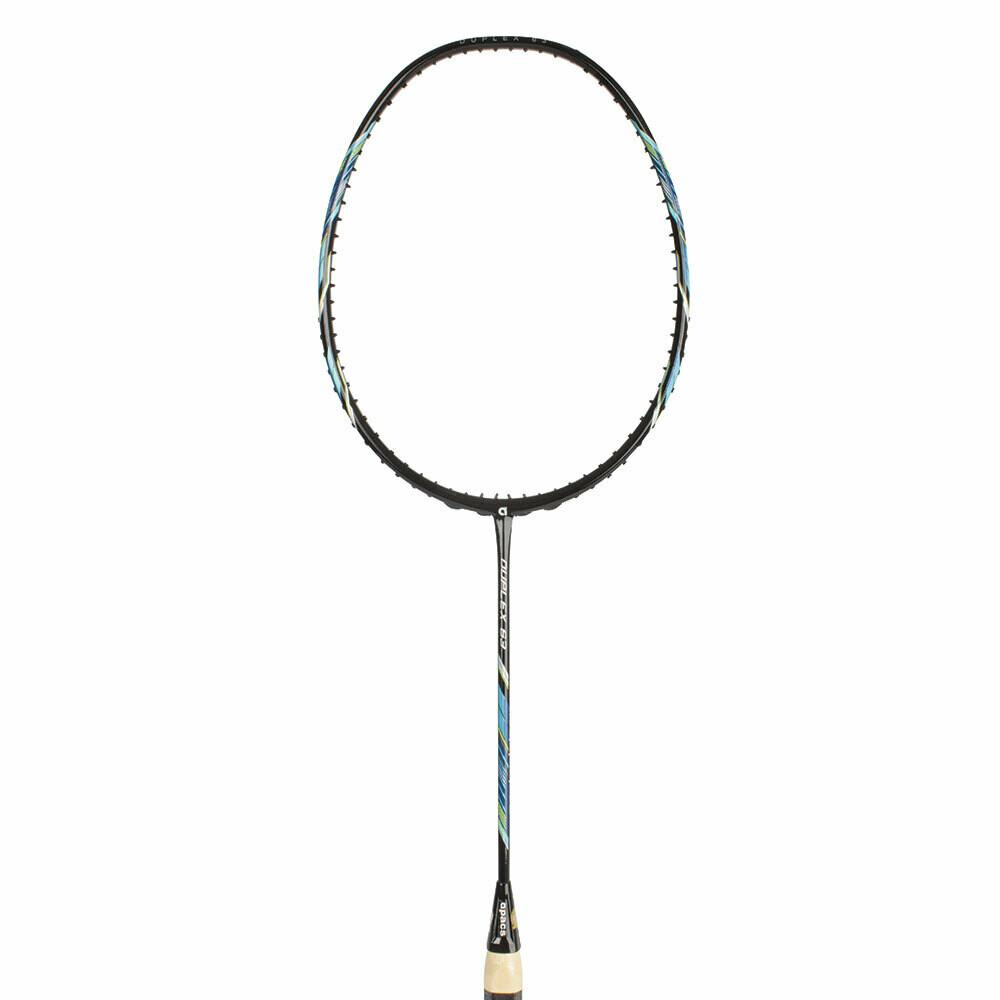 Apacs Duplex 63 Badminton Racquet- with Full Cover