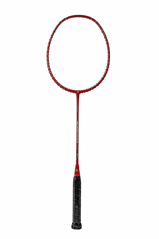 Fleet High Tension Frame 23 Badminton Racquet