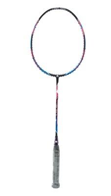 Fleet Light Tech T2 Badminton Racquet