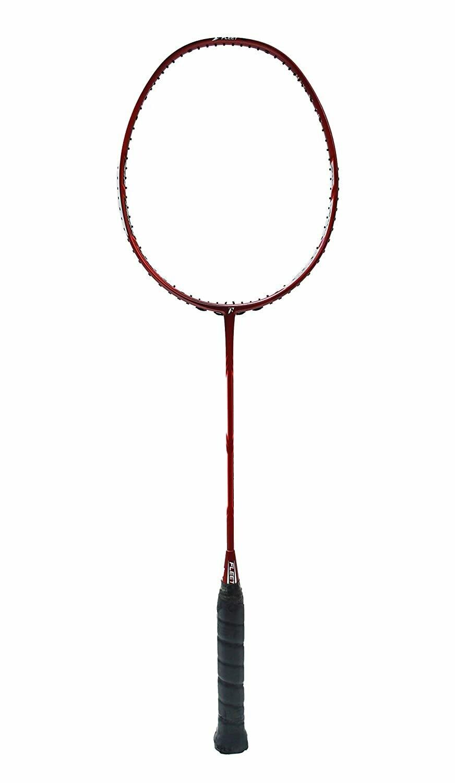 Fleet Duo Tech 7 Badminton Racquet