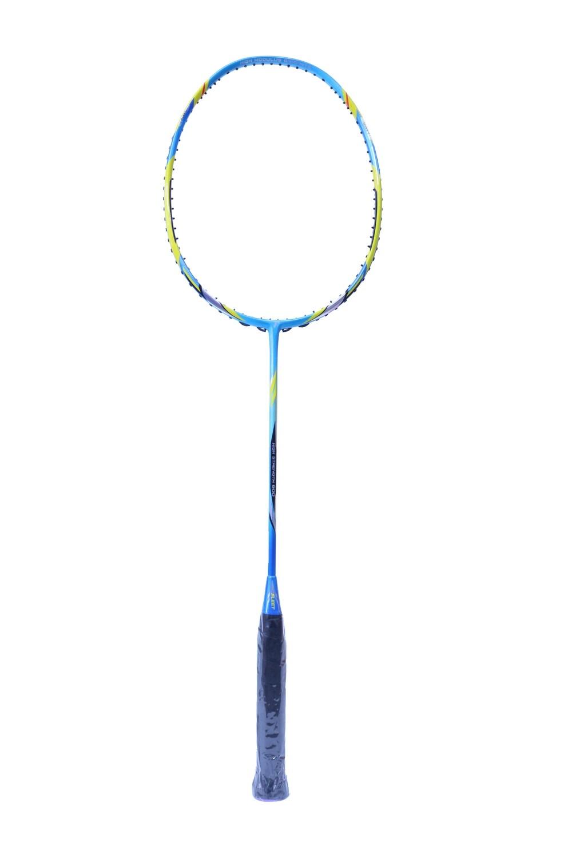 Fleet High Strength 600 Badminton Racquet