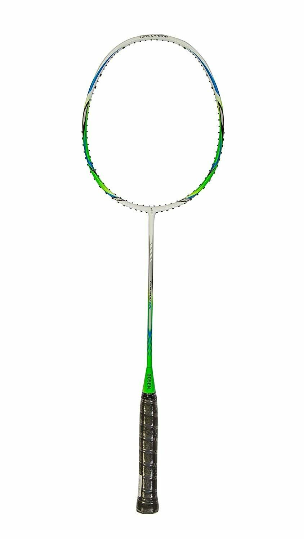 Gosen Dynamic 280 Badminton Racquet