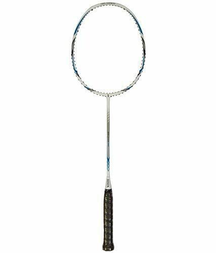 Gosen Evolution 380 Badminton Racquet