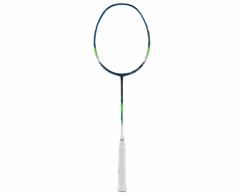 Li-ning Aeronaut 7000 Badminton Racquet