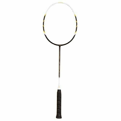 Li-Ning High Carbon 1100 Badminton Racquet