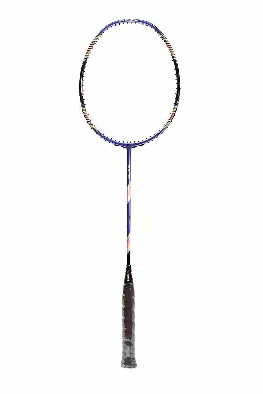 Apacs Lethal 68 Badminton Racket-Blue