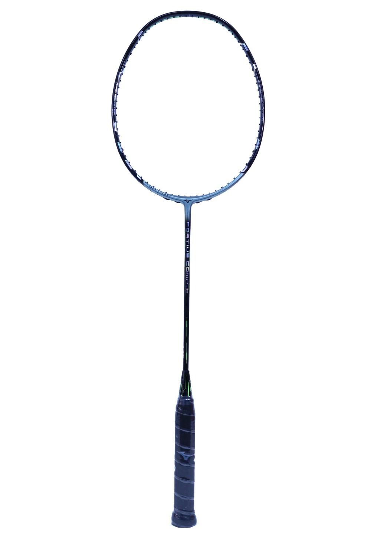 Mizuno Fortius Comp - F Badminton Racquet