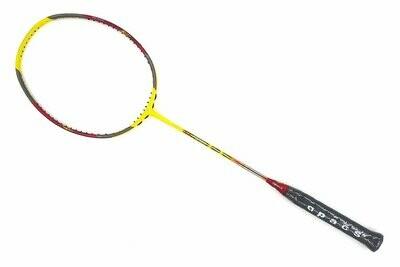 Apacs N-Force III Graphite Badminton Racket
