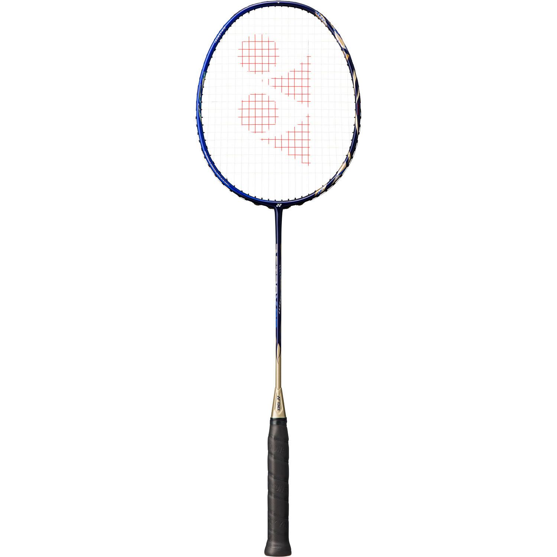 Yonex Astrox 99 Graphite Badminton Racquet- 2020