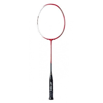 Yonex Astrox 88 S (Skill) Badminton Racket