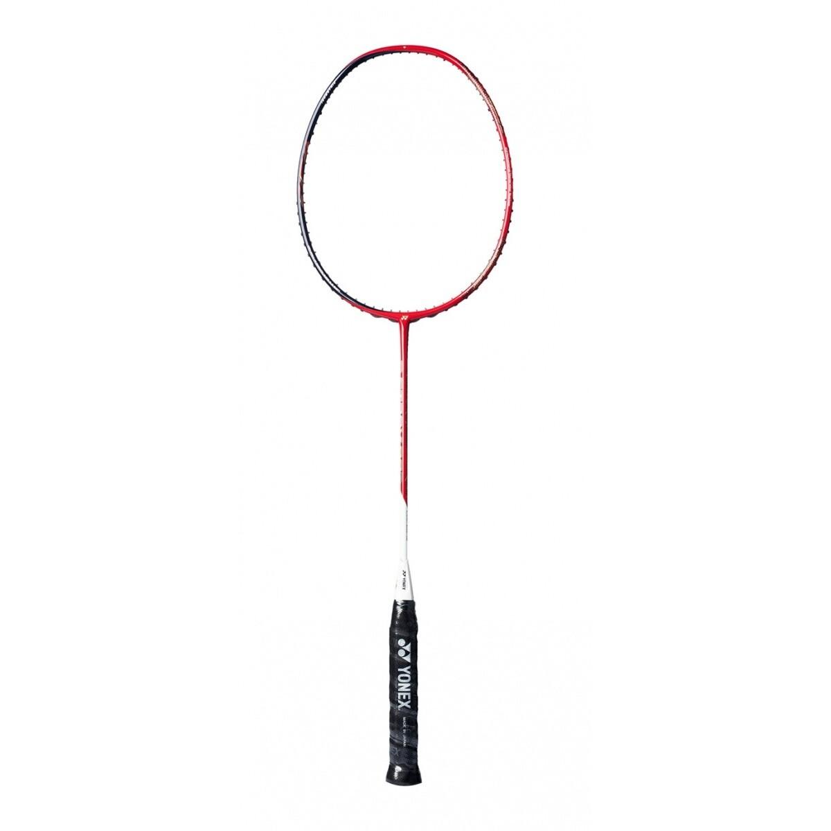 Yonex Astrox 88 D (Dominate) Badminton Racket