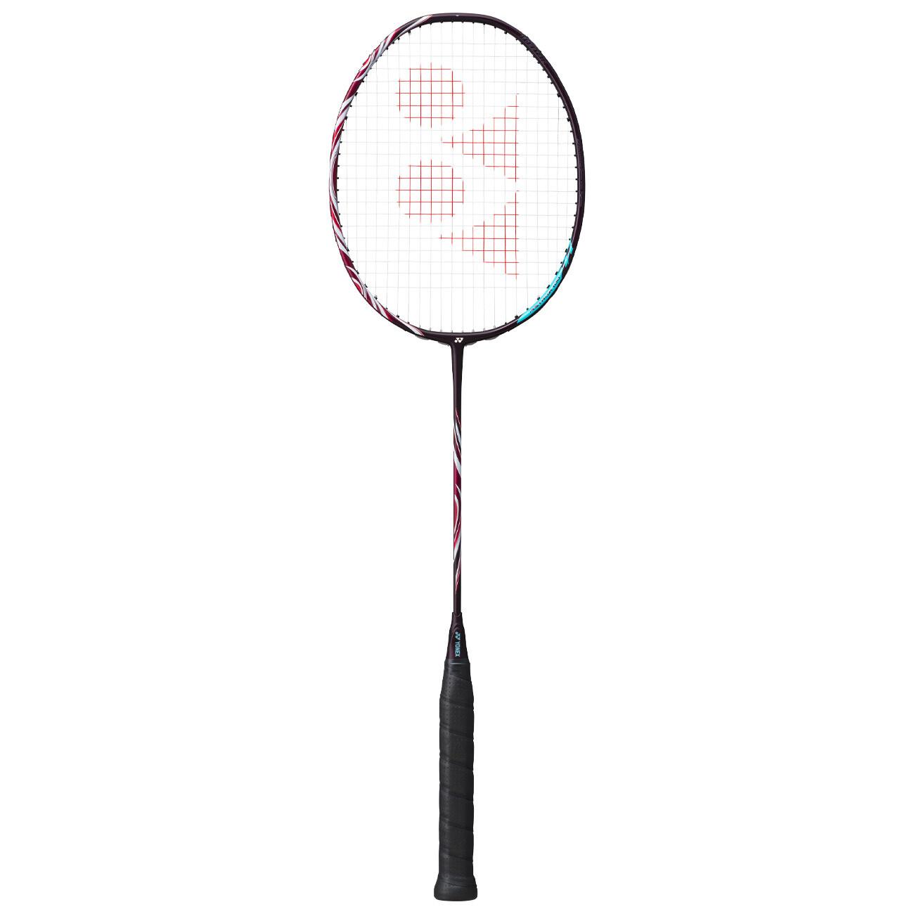 Yonex Astrox 100 ZZ Red Badminton Racket
