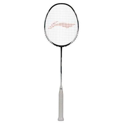 LI-NING TECTONIC 9 Badminton Racket