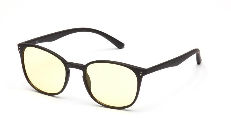 Очки для компьютера AF055 черный