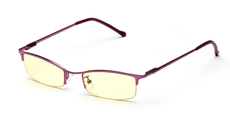 Очки для компьютера AF004 фиолетовый