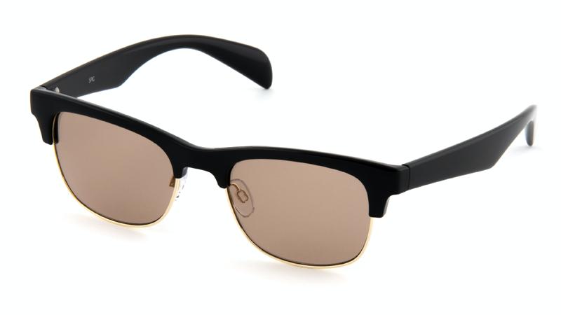 Солнцезащитные очки AS110 черный / золото