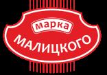 Марка Малицкого