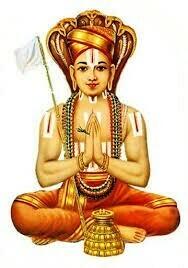 Mamunigal 73,E-Book மாமுனிகள் விஷயமான 73 செய்திகள், மின்னூல்.