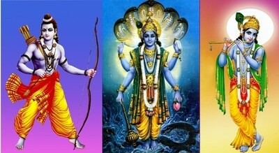 Azhvan's Athimanushasthavam with simple Tamil urai, E - Book,  ஆழ்வான் அருளிச்செய்த அதிமானுஷஸ்தவமும் அதற்கான எளிய தமிழ் உரையும் மின்னூல்