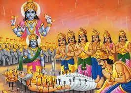 Sri Vishnu Sahasranama urai - Sankara, Madhva Bhattar Bhashyams comparative -M.A.Venkatakrishnan ; ஸ்ரீ விஷ்ணு சஹஸ்ரநாம உரை வேங்கடகிருஷ்னன் ஸ்வாமி