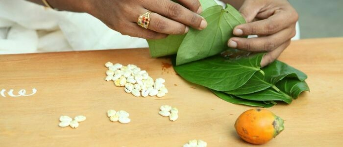 Srirangam Koil Deva Prasnam / Prachnam / Prasannam  ஸ்ரீரங்கம் கோயில் ப்ரச்னம் தேவ ப்ரசன்னம்