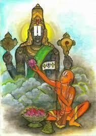 E-Book, Sri Bashyam Vol 13 Index/ Poruladakkam, மின்னூல் - பொருளடக்கம் - ஸ்ரீ பாஷ்யம் 13 / 15