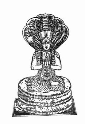 E-Book , Mumukshuppadi ,  Mamunigal Vyakhyanam , 1923 Ed. -  மின்னூல் முமுக்ஷுப்படி மாமுனிகள் வ்யாக்யானம் , 1923 பதிப்பு
