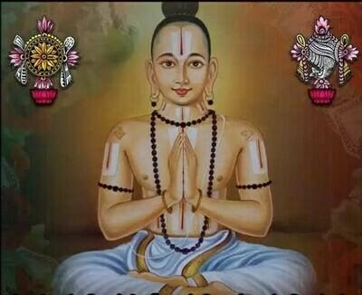 Photocopy book Moondram / 3 aam Thiruvanthathi ;  மூன்றாம் திருவந்தாதி பெரியவாச்சான்பிள்ளை வ்யாக்யானம், நகல் பிரதி