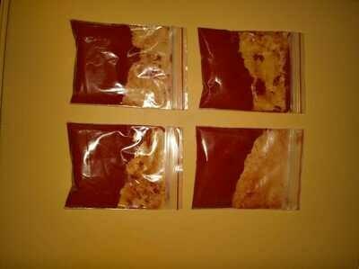 Ayodhya Sree Churnam Powder form - 100 gms  ( in 10 sachets ) ;  அயோத்யா ஸ்ரீசூர்ணம் தூள்- 100 கிராம்  ( 10  சாஷேக்களில் )