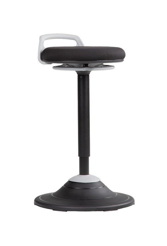 Stołek ergonomiczny