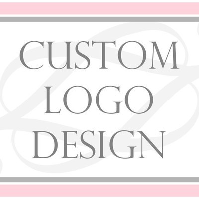 Custom LOGO for Your Business or Event