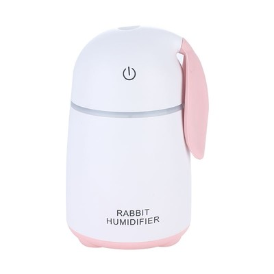 Humidificador Rabbit
