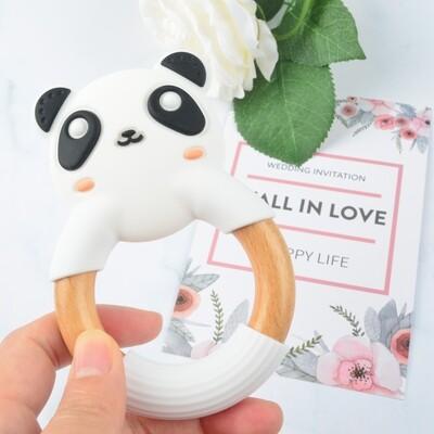 Mordedera Panda