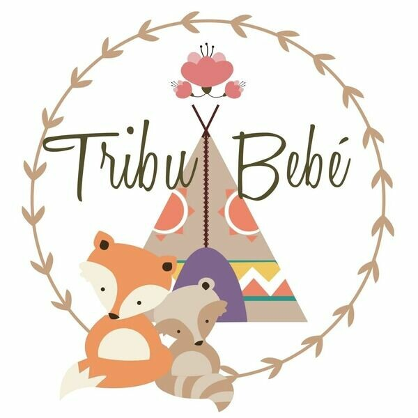Tribu Bebé Boutique