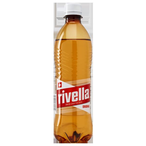 Rivella (50 cl)
