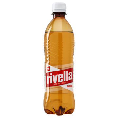 Rivella (50 cl)