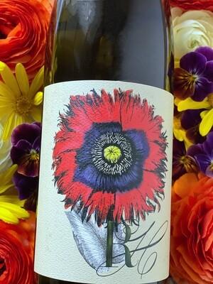 2020 Riesling Anderson Valley Wiley Vineyard