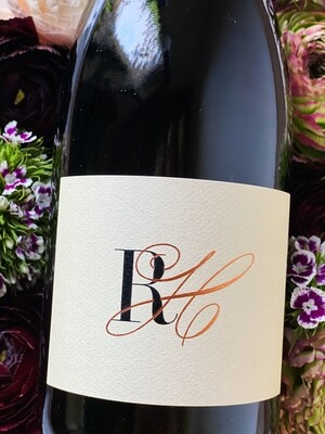 2018 Pinot Noir Anderson Valley Deep End