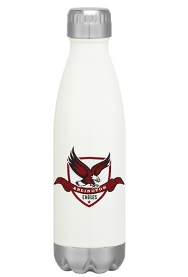 Arlington Eagles Swig Bottle